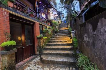 Imagen de Anise Sapa Hotel en Sa Pa