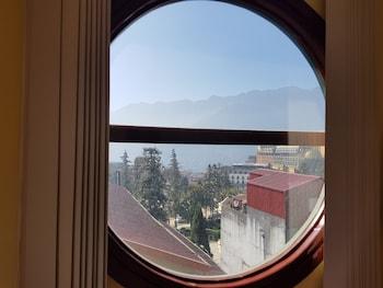 Image de Anise Sapa Hotel à Sapa