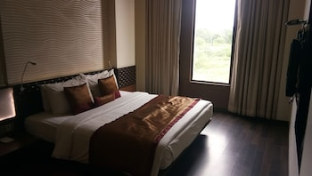 Fotografia hotela (Fortune Inn Exotica Hinjawadi - Member ITC Hotel Group) v meste Paud