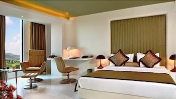Picture of Fortune Inn Exotica Hinjawadi - Member ITC Hotel Group in Pune