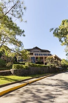 Picture of Canyon Woods Resort Club in Laurel