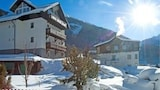 Choose this Apartment in Bad Gastein - Online Room Reservations