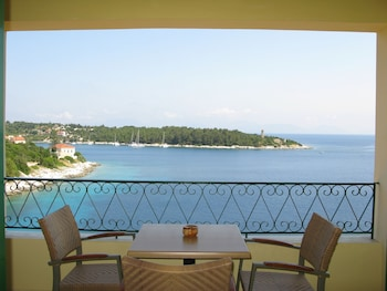 Picture of Stella Hotel Apartments in Kefalonia