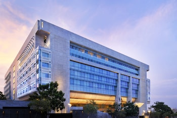 Picture of Park Hyatt Hyderabad in Hyderabad