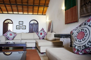 Picture of Galle Heritage Villa By Jetwing in Galle