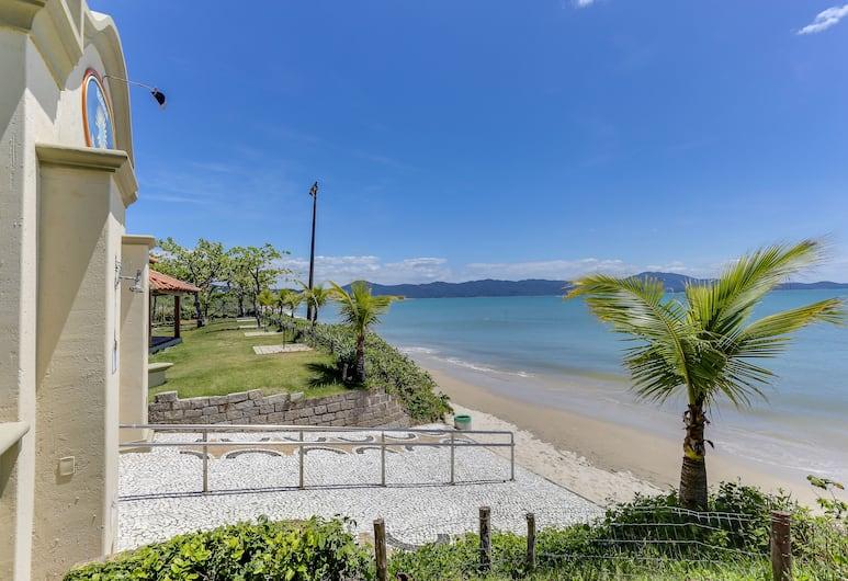 Villas Jurerê Residences, Florianopolis