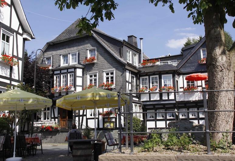 Landhotel Albers, Schmallenberg