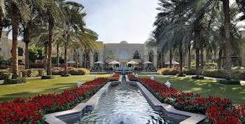Picture of Residence & Spa at One&Only Royal Mirage in Dubai