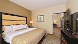 Auburn hotels,Auburn accommodatie, online Auburn hotel-reserveringen
