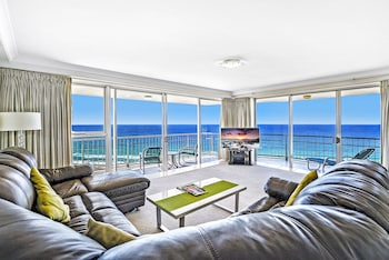 Picture of Talisman Apartments in Gold Coast