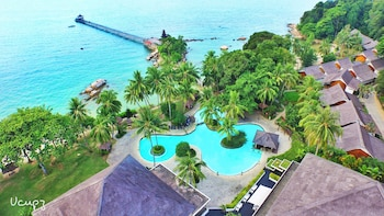 Picture of Turi Beach Resort in Batam