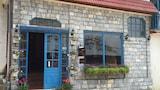 Sapa hotels,Sapa accommodatie, online Sapa hotel-reserveringen