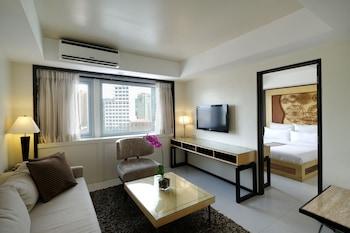 Image de Quest Hotel & Conference Center – Cebu à Cebu