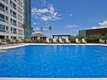 Picture of Quest Hotel & Conference Center – Cebu in Cebu
