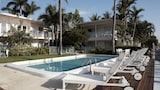 Hotel unweit  in Fort Lauderdale,USA,Hotelbuchung