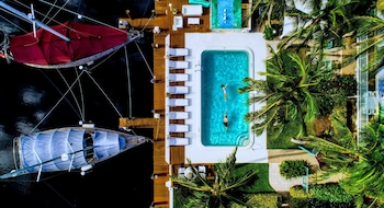 Picture of Villa Venezia in Fort Lauderdale