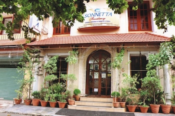 Picture of Sonnetta Residency in Cochin