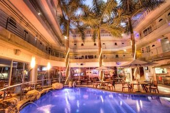 Picture of Hotel Rio Malecon in Puerto Vallarta