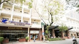 Choose This 3 Star Hotel In Ho Chi Minh City