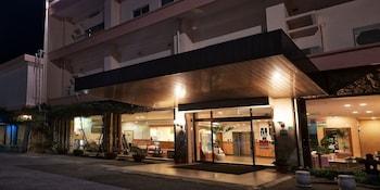 Foto del Crown Hotel Okinawa en Okinawa (y alrededores)