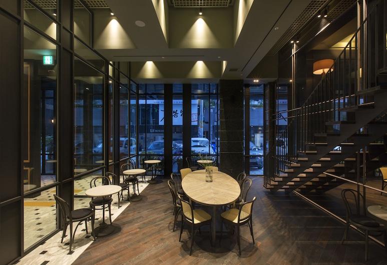 Hotel Star, Seoul