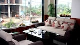 Hotellit – Da Nang