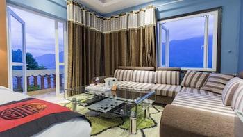 Image de Sapa Eden Hotel à Sapa