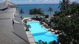Koh Tao hotels,Koh Tao accommodatie, online Koh Tao hotel-reserveringen