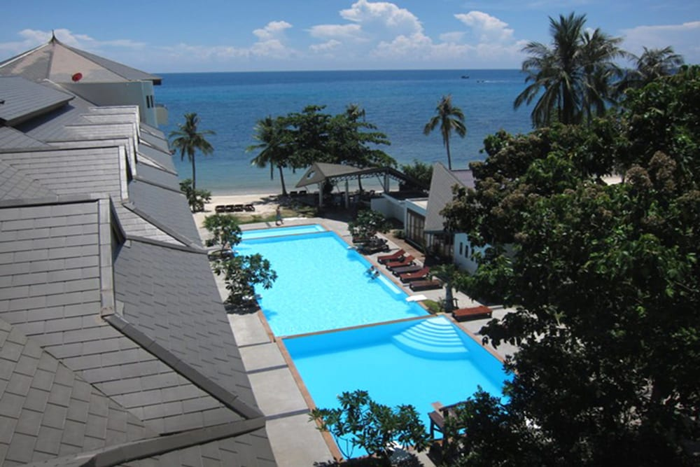 Koh Tao Regal Resort