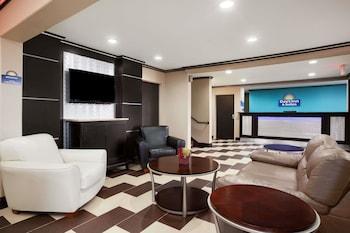 康羅北康羅溫德姆戴斯套房酒店的圖片