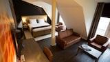 Hotel Gouda - Vacanze a Gouda, Albergo Gouda
