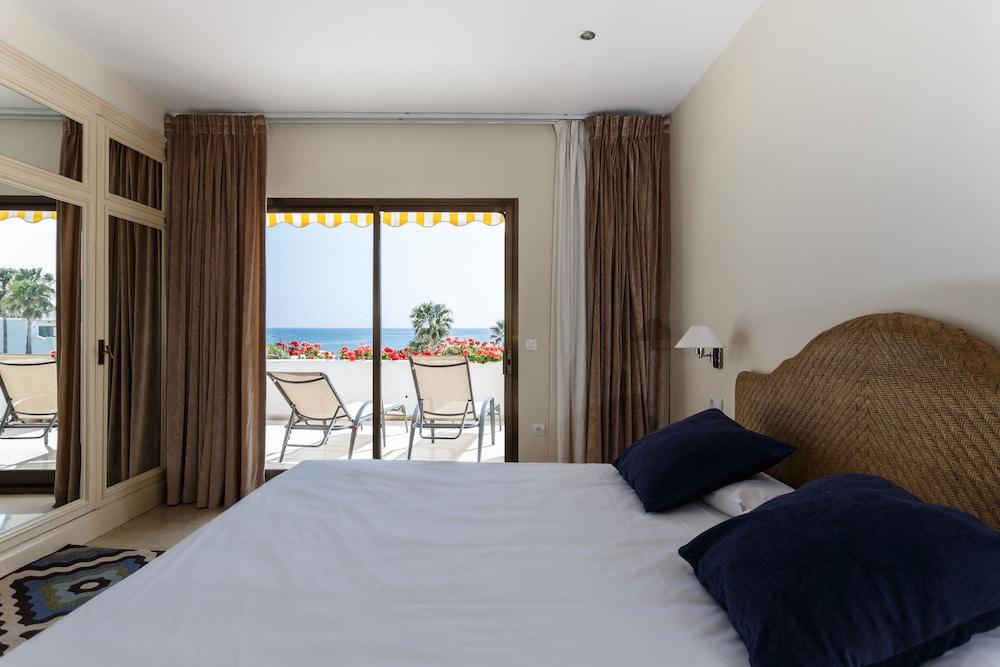 Coral Beach, Marbella