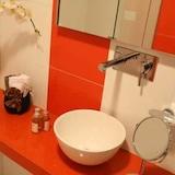 Νιπτήρας μπάνιου