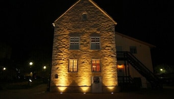 Picture of Hotell Helgeand Wisby in Visby