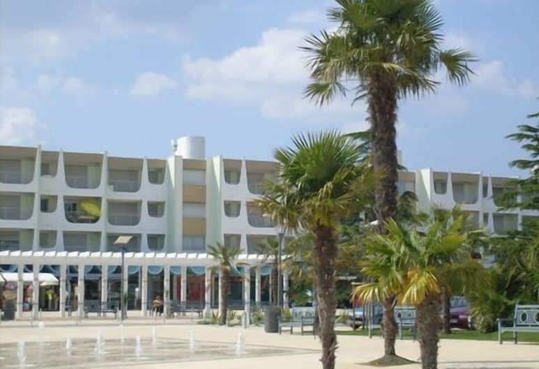 Locations Saint Palais sur Mer, Saint-Palais-sur-Mer