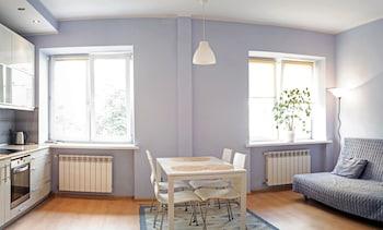 Nuotrauka: Marszalkowska Apartment, Varšuva