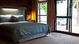 Trawool hotel photo