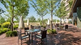 Picture of Crowne Plaza Shanghai Anting Golf in Jiading