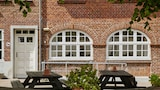 Reserve this hotel in Haderslev, Denmark