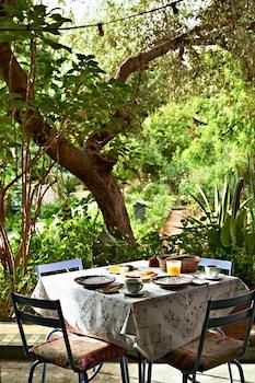 Gode tilbud på hoteller i Fes