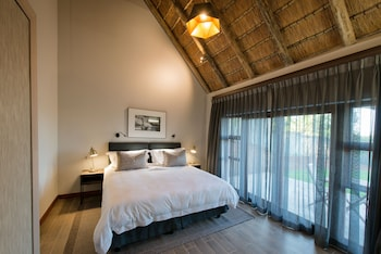 Picture of Buckler's Africa Lodge by BON Hotels in Kruger National Park
