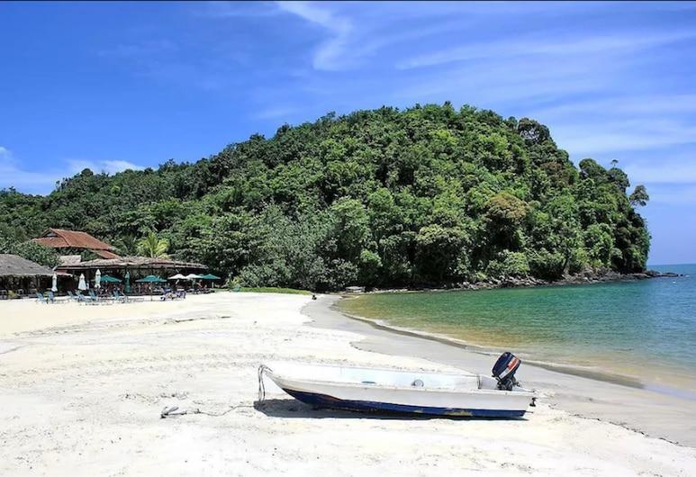 favehotel Cenang Beach - Langkawi, Langkawi, Beach