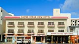 Reserve this hotel in Saipan, Northern Mariana Islands