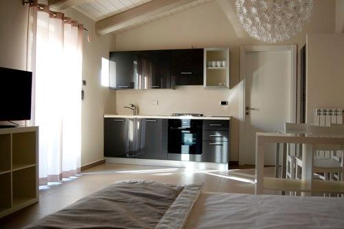 Residenza