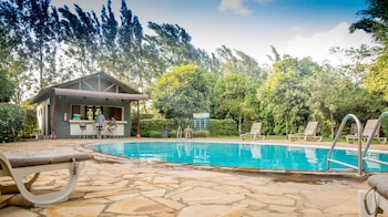 Picture of Arusha Planet Lodge in Arusha