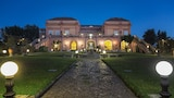 Choose This Business Hotel in Ercolano -  - Online Room Reservations