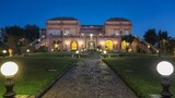 Book this Business accommodation in Ercolano, Italy