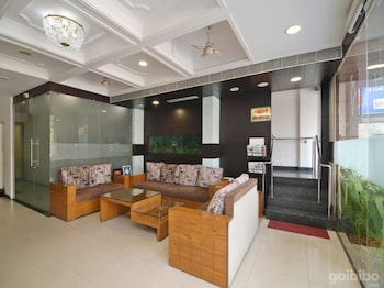 Picture of Hotel Kalinga in Indore