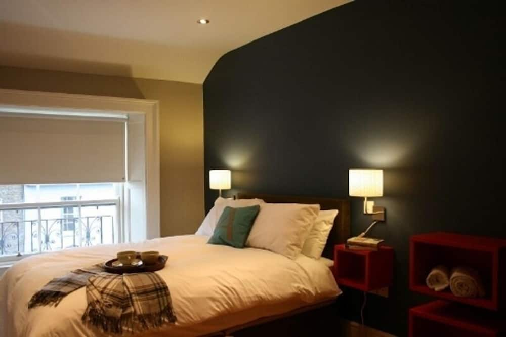Standard Double Room, Private Bathroom - Guest Room