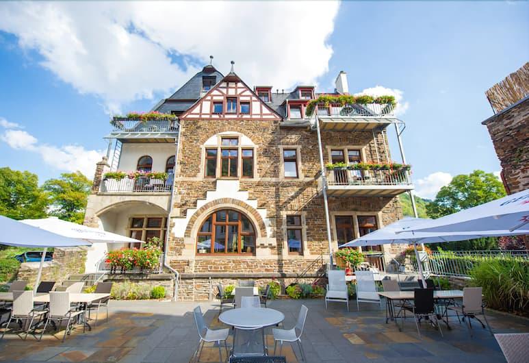 Hotel Villa Vinum Cochem, Cochem